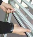 3 - Rolete-termopane RU