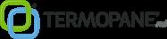 Logo Termopane.md Rolete Chisinau Moldova - Rolete-termopane RU