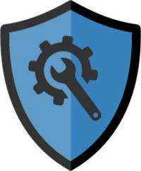 Guarantee blue - Rolete-termopane RU