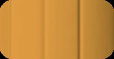 pic 20 - Rolete-termopane RU