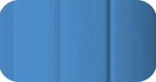 2 - Rolete-termopane RU