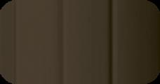 03 Е6 - Rolete-termopane RU