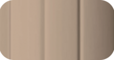 1 - Rolete-termopane RU