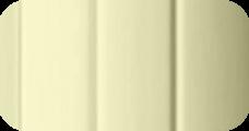 aha - Rolete-termopane RU