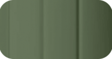 gv - Rolete-termopane RU