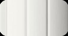 jk - Rolete-termopane RU