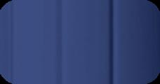 lopop - Rolete-termopane RU