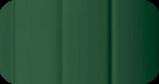 sdfas - Rolete-termopane RU