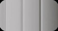 unnamed file 1 - Rolete-termopane RU