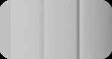 unnamed file 2 - Rolete-termopane RU