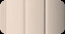 unnamed file 6 - Rolete-termopane RU