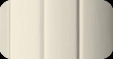 unnamed file 9 - Rolete-termopane RU