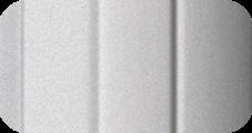 unnamed file - Rolete-termopane RU