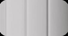 aasd - Rolete-termopane RU