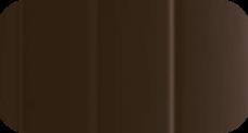 asd - Rolete-termopane RU