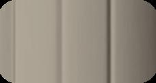 unnamed file 4 - Rolete-termopane RU