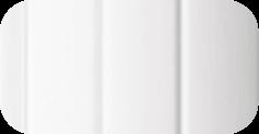 unnamed file 10 - Rolete-termopane RU