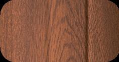 color 3 1 - Rolete-termopane RU