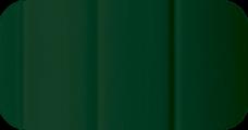 pic 15 - Culori