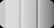 unnamed file - Culori