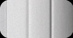unnamed file 11 - Culori
