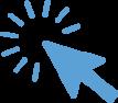 click icon 1 - Rolete-Termopane