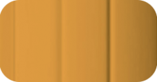 pic 20 - Rolete-Termopane