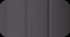 hgy - Rolete-Termopane