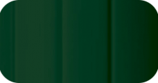 pic 15 - Rolete-Termopane