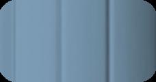 pic 36 - Rolete-Termopane