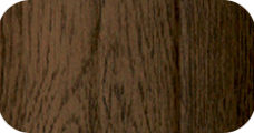 pic 59 - Rolete-Termopane