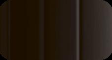 unnamed file 3 - Rolete-Termopane