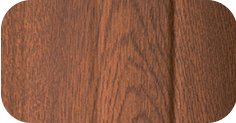 color 3 1 - Rolete-Termopane