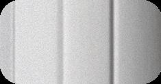 unnamed file 11 - Rolete-Termopane